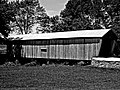 Lynchburg Covered Bridge (168881435).jpg