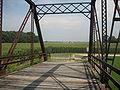 Lyndon Il Lyndon Bridge10.jpg