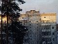 Lyovintsy, Kirovskaya oblast', Russia, 612079 - panoramio (2).jpg