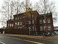 Lysaker skole 2015-11-09.jpg