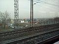 Lyubertsy, Moscow Oblast, Russia - panoramio (108).jpg