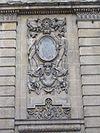 Médaillon façade Aligre.jpg