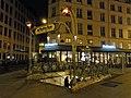 Métro de Paris - Ligne 7 - Cadet 04.jpg