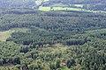 Möhnesee Arnsberger Wald bei Neuhaus FFSN-1732.jpg