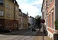 Mülheim an der Ruhr 010.jpg