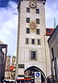 München, Altes Rathaus,Turm.jpg