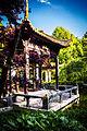 München, Westpark, Garten von Duft und Pracht, Pavillon des Sommers (9244965763).jpg