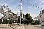 München - Olympiapark (9).jpg