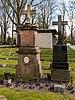 Münster, Zentralfriedhof, Alter Teil, St. Servatii -- 2021 -- 7272.jpg