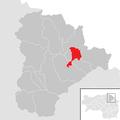 Mürzzuschlag im Bezirk MZ.png