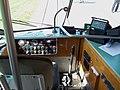 M-Wagen 102 Fuehrerstand 01082009.JPG