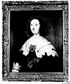 M.J. van Miereveld - Lucia Hallincq (1613-1653) - C2175 - Cultural Heritage Agency of the Netherlands Art Collection.jpg