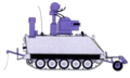 M113-based Mine Hunter-Killer.png