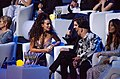 M1 Music Awards 2019 196.jpg