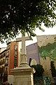 MADRID M.R.U. PLAZA DE PUERTA CERRADA (COMENTADA) - panoramio (2).jpg