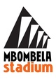 MBOMBELA STADIUM OFFICIAL LOGO.pdf