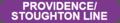 MBTA Providence-Stoughton icon.png