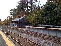 MBTAwestg10.jpg