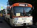 MB O305 Schwanheim 30092007.JPG