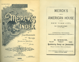 MERCKS INDEX.png