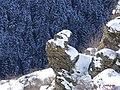 MESTO ZVANO BEGZIN GROP - panoramio.jpg
