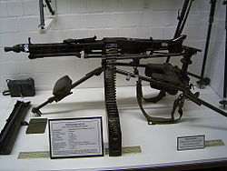 MG42 Munster.JPG