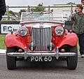 MG TD - Flickr - exfordy (3).jpg