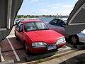 MHV Holden JE Camira 1987-1989 01.jpg