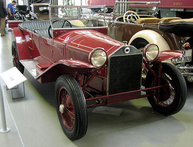 628px-MHV_Lancia_Lambda_1923_01.jpg