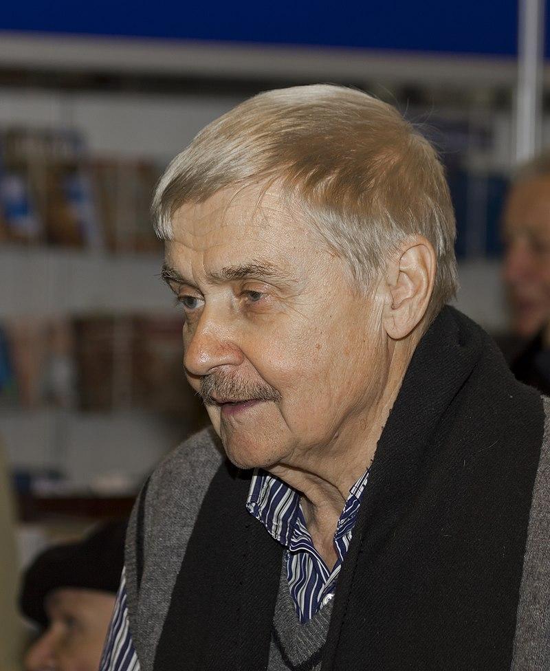 С.Н. Есин