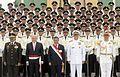 MINISTRO DE DEFENSA PARTICIPÓ EN GRADUACIÓN DE CADETES DE LA ESCUELA MILITAR DE CHORRILLOS (11358598023).jpg