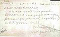 MK Gandhi letter.jpg