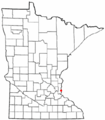 MNMap-doton-St. Marys Point.png