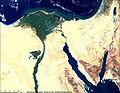 MODIS1000023 md.jpg