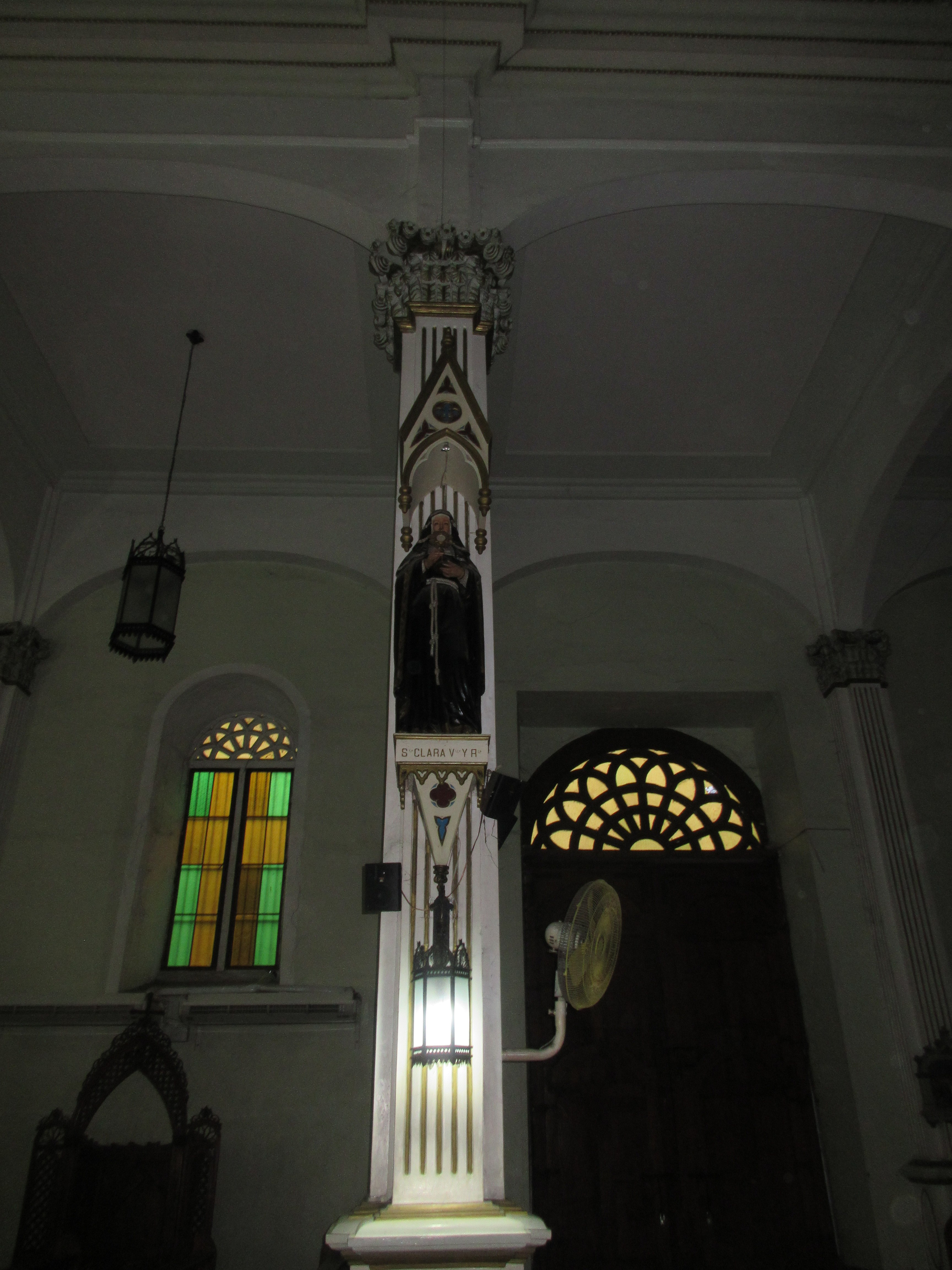 FILE MOLO CHURCH 004 JPG WIKIMEDIA COMMONS