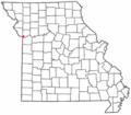 MOMap-doton-North Kansas City.png