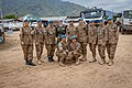 MONUSCO's Pakistani Female Engagement Team in Uvira and Sange, Democratic Republic of the Congo (49595446577).jpg