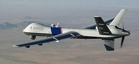 MQ-9 Reaper CBP.jpg