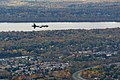 MQ-9 Takes Flight Over Central New York 161019-Z-QU230-011.jpg