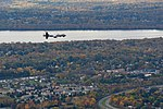 MQ-9 Takes Flight Over Central New York 161019-Z-QU230-011.jpg