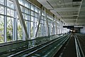 MSP - Corridor To Concourse G (29551775240).jpg