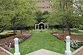 MSU Horticulture Gardens 26.jpg