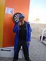 MStechclubatshapresdent(AhmedFouad).jpg