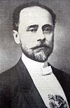 M Juárez Celman.JPG
