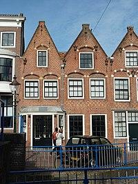 Maassluis - 26621 - Veerstraat 3.jpg