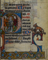 Maastricht Book of Hours, BL Stowe MS17 f053v.png
