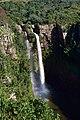 Mac-Mac Falls, Mpumalanga, South Africa (20329324879).jpg