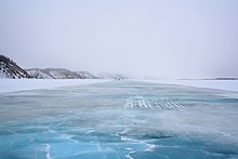 MacKenzie River ice road -c.jpg