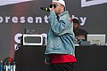 Mac Miller (22) – splash! Festival 20 (2017).jpg