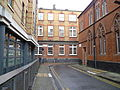 Macklin Street, London.JPG